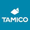 Tamico logo