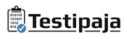 Testipaja Consulting logo