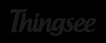 Thingsee logo