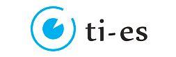 TI Engineering Systems logo