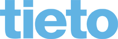 Tieto Oyj logo