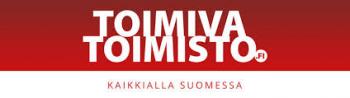 Tietopalvelu Group logo