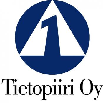 TietoPiiri logo