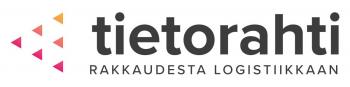 Tietorahti logo