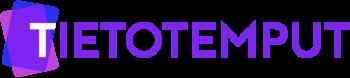 Tietotemput logo