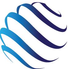 Tolotech logo
