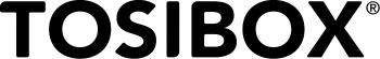 Tosibox Oy logo