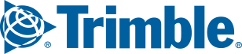 Trimble Forestry logo