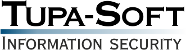 TS-Information security logo