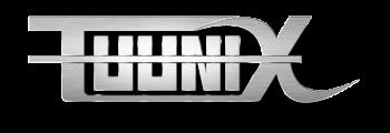 Tuunix logo