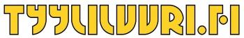 Tyyliluuri logo