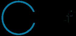Tyylisivu.fi logo