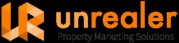Unrealer logo