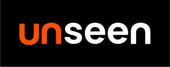 UnSeen Technologies logo