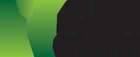 Vaiste Productions logo