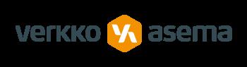 Verkkoasema logo