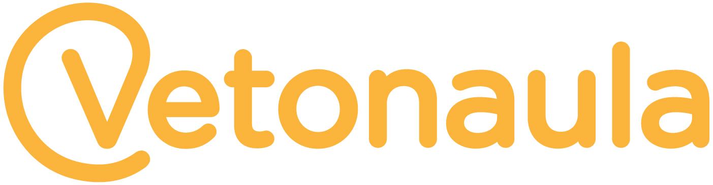 Vetonaula logo