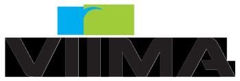 Viima Solutions logo