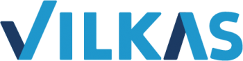 Vilkas Group logo