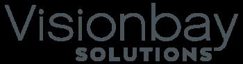 Visionbay Solutions logo