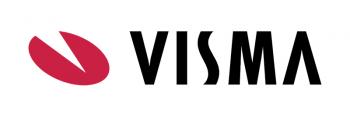 Visma Numeron logo