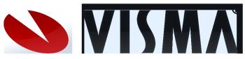 Visma Solutions Oy logo