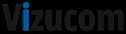 Vizucom logo