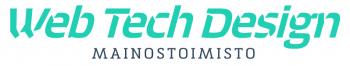 Web Tech Design Finland logo