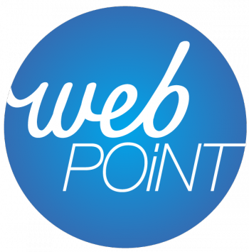Webpoint Group logo