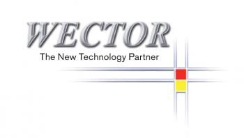 Wector Systems logo