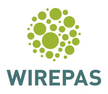 Wirepas logo