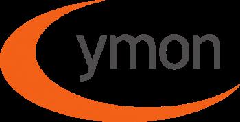 Ymon logo