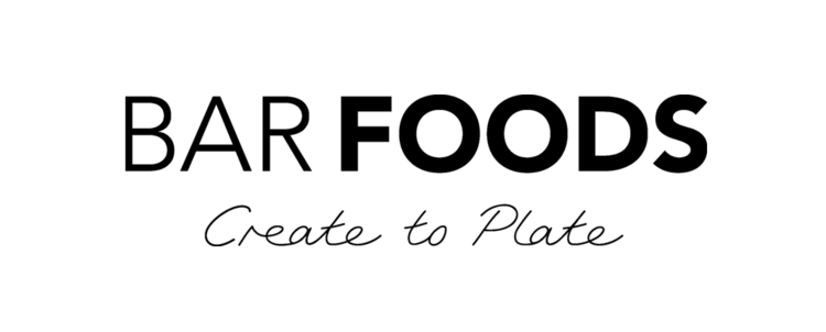 Bar Foods' transition to Android using the Miradore MDM